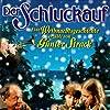 Der Schluckauf (1981)