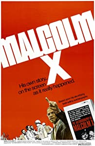 Pirates downloads movie Malcolm X USA [FullHD]