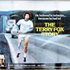 Eric Fryer in The Terry Fox Story (1983)