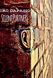 Silent Partners Poster