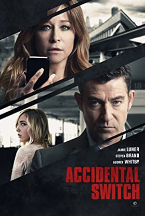 Accidental Switch (2016) online sa prevodom