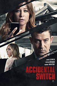 Free movie sites Accidental Switch [480x360]