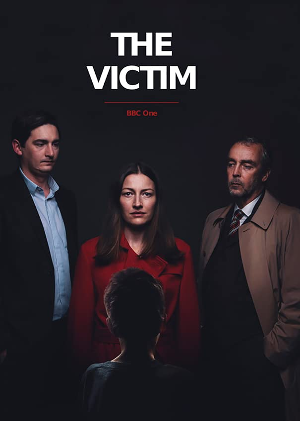 The Victim – Season 1