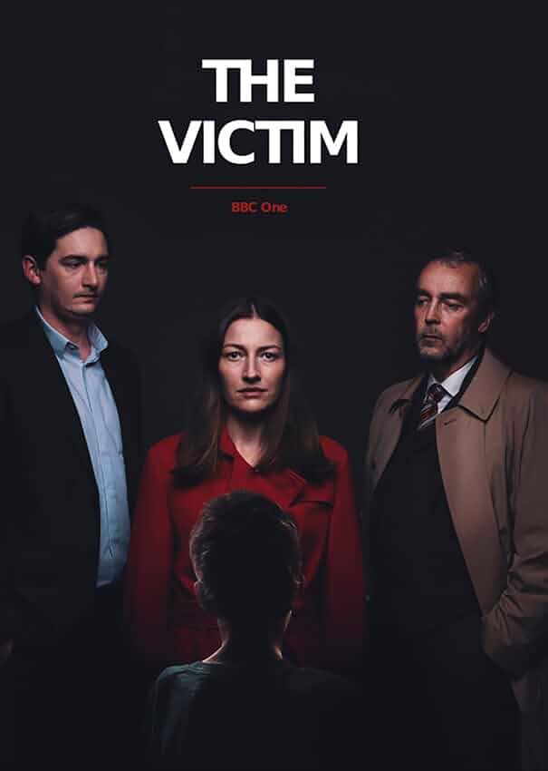 The Victim – Season 1
