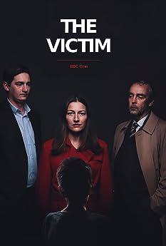 The Victim (2019-)