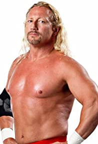 Primary photo for Jerry Lynn