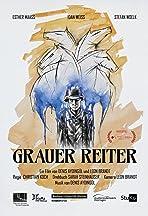 Grauer Reiter