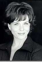 Ellen Kennedy's primary photo