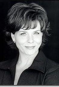 Primary photo for Ellen Kennedy