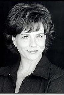 Ellen Kennedy Picture