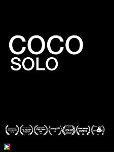 Movies can watch online Coco Solo by none [480x800]