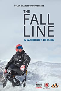 The Fall Line movie download