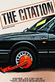 The Citation Poster