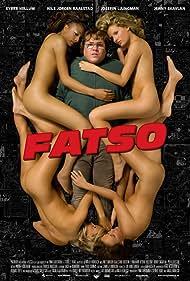 Fatso (2008) Poster - Movie Forum, Cast, Reviews