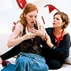 Marcia Gay Harden and Deborah Ann Woll in Someday This Pain Will Be Useful to You (2011)