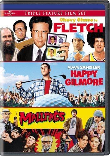 happy gilmore movie download