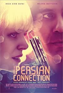 The Persian Connection full movie in hindi free download mp4