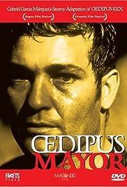 Oedipo alcalde (1996) film en francais gratuit