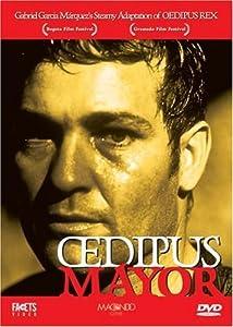 Watch online divx movies Oedipo alcalde [480x272]