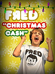 Latest movies videos download Christmas Cash [640x352]