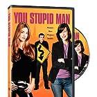Milla Jovovich, Denise Richards, and David Krumholtz in You Stupid Man (2002)