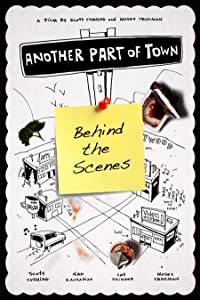 Watch latest trailers movies Behind 'Another Part of Town' by none [1080p]