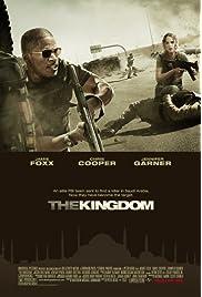 The Kingdom (2007) ONLINE SEHEN
