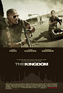 Good sites to download english movies The Kingdom [2k]