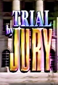 Primary photo for Trial by Jury