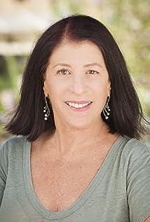 Jodi Ehrlich Picture