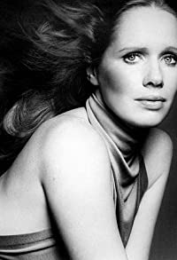Primary photo for Liv Ullmann