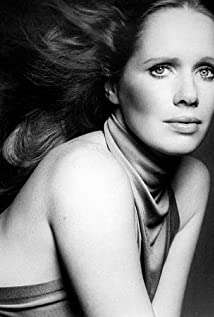 Liv Ullmann New Picture - Celebrity Forum, News, Rumors, Gossip