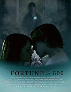 1080i movie downloads Fortune's 500 [720x576]