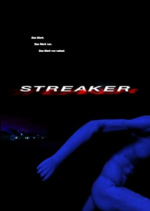 Where to stream Streaker
