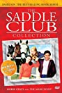 The Saddle Club (2001) Poster