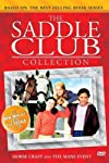The Saddle Club (2001)