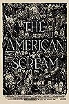 The American Scream (2012)