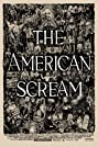 The American Scream (2012) Poster
