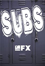 Subs Poster