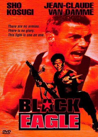 black eagle 1988 full movie download