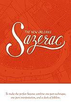 The New Orleans Sazerac