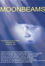 Moonbeams Poster