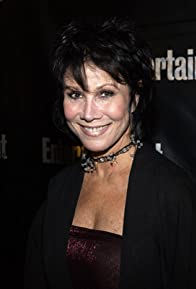 Primary photo for Michele Lee