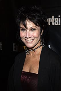 Michele Lee Picture