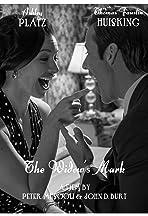 The Widow's Mark