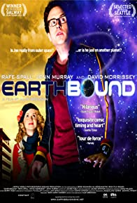 Primary photo for Earthbound