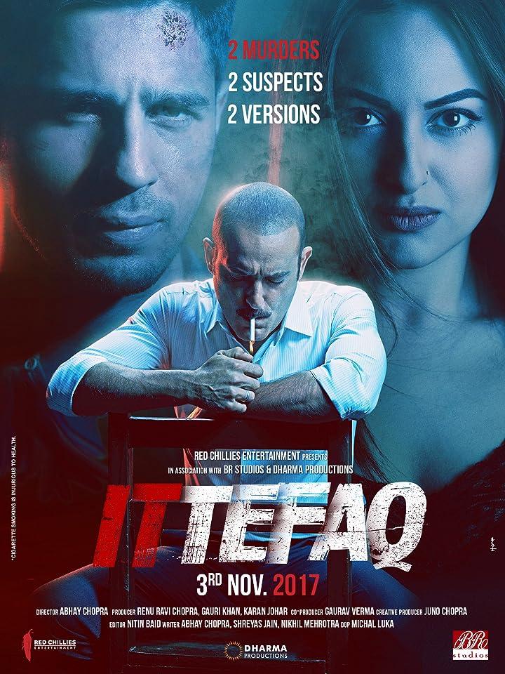 Ittefaq (2017) centmovies.xyz
