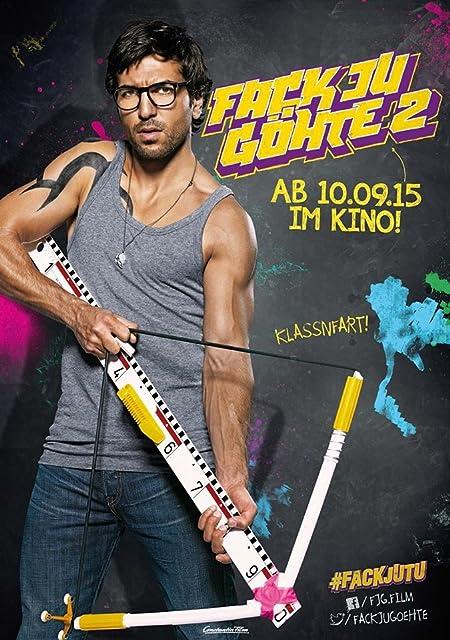Suck Me Shakespeer 2 (2015) Dual Audio Blu-Ray - 480P | 720P - x264 - 400MB | 1.1GB - Download & Watch Online  Movie Poster - mlsbd