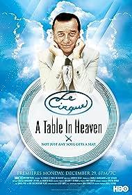 Le Cirque: A Table in Heaven (2007)