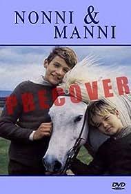 Nonni und Manni (1988)